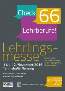 Lehrlingsmesse-im-Walgau-2016